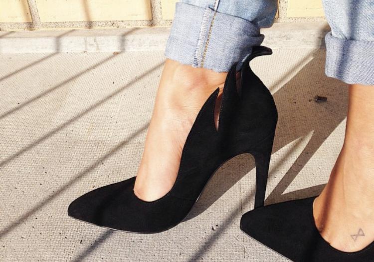 4d0a3ae4216 40 par flotte sko til kvinder, der vil se godt ud i sommeren
