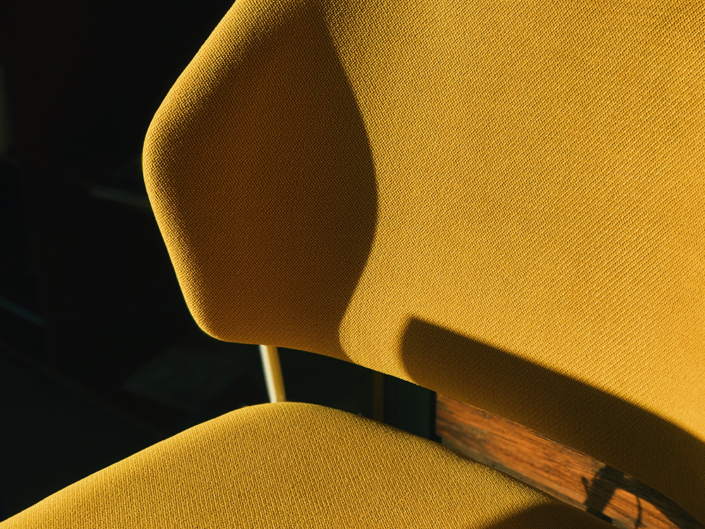 dyre lænestole