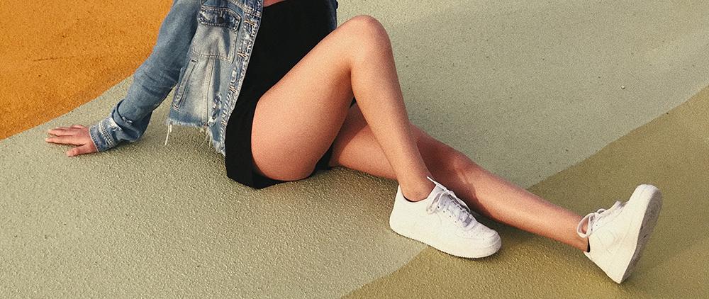 027783e3aa5 40 par flotte sko til kvinder, der vil se godt ud i sommeren