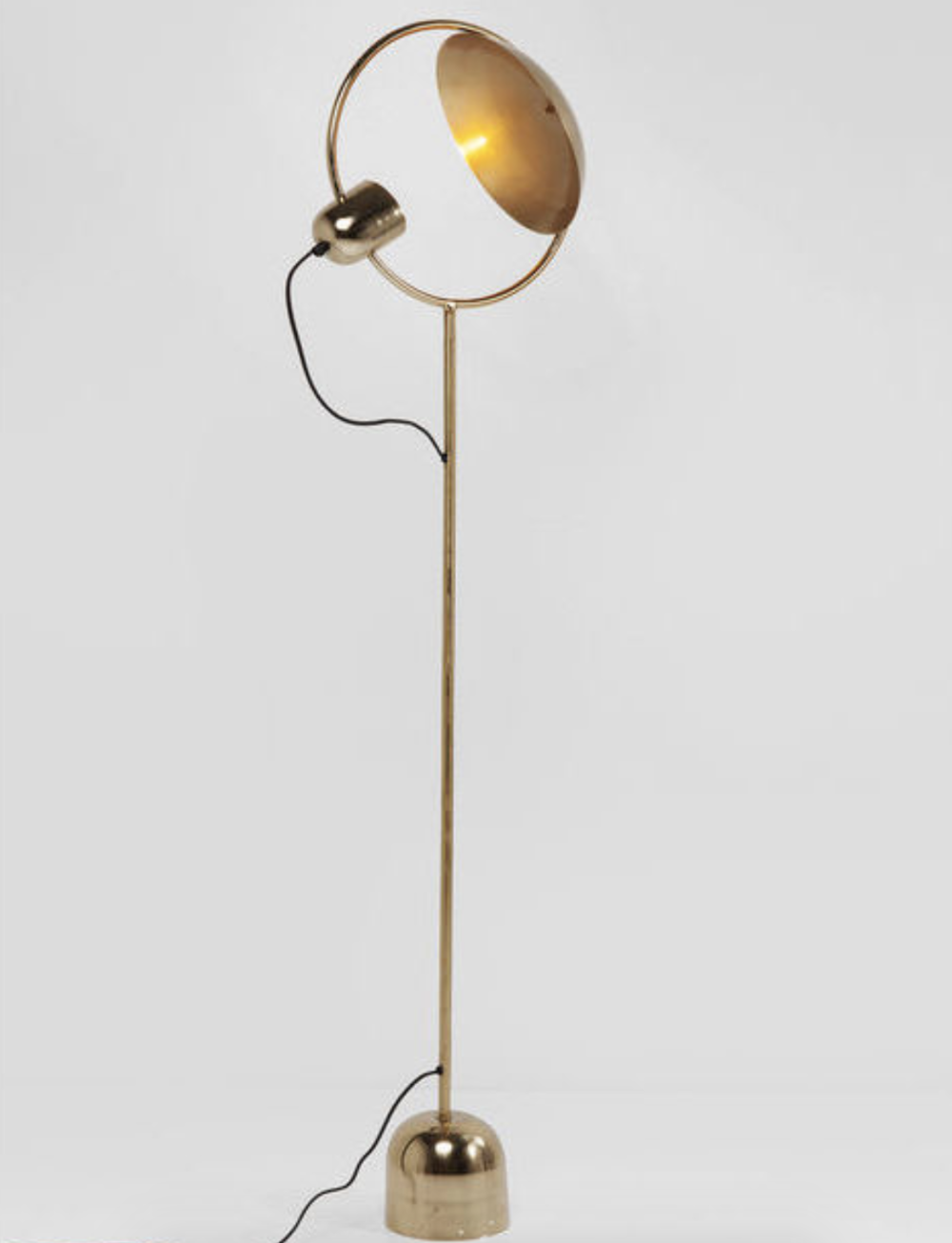 lamper til stuen