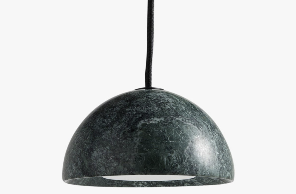 anderledes lamper