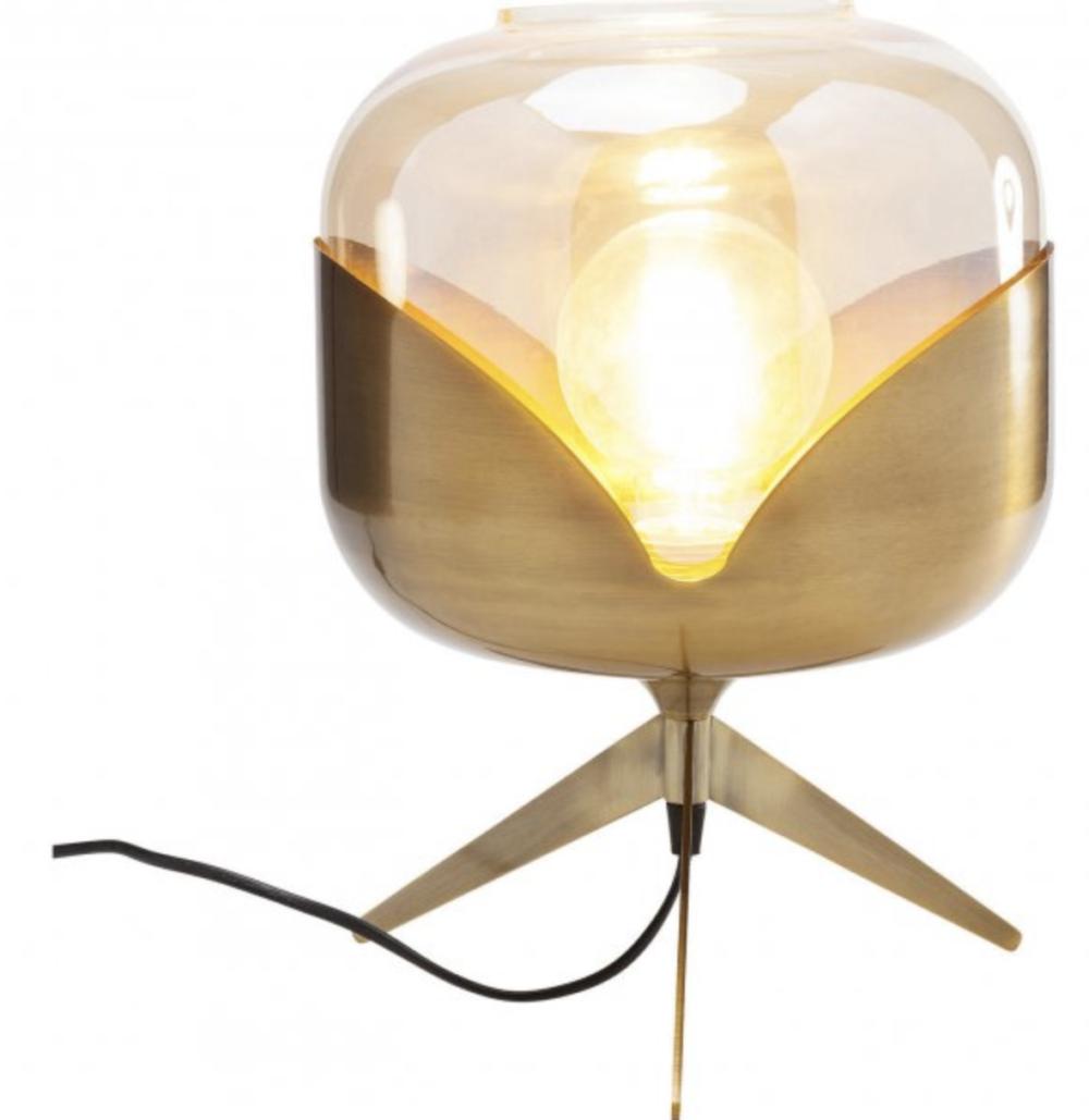 anderledes lamper til stuen