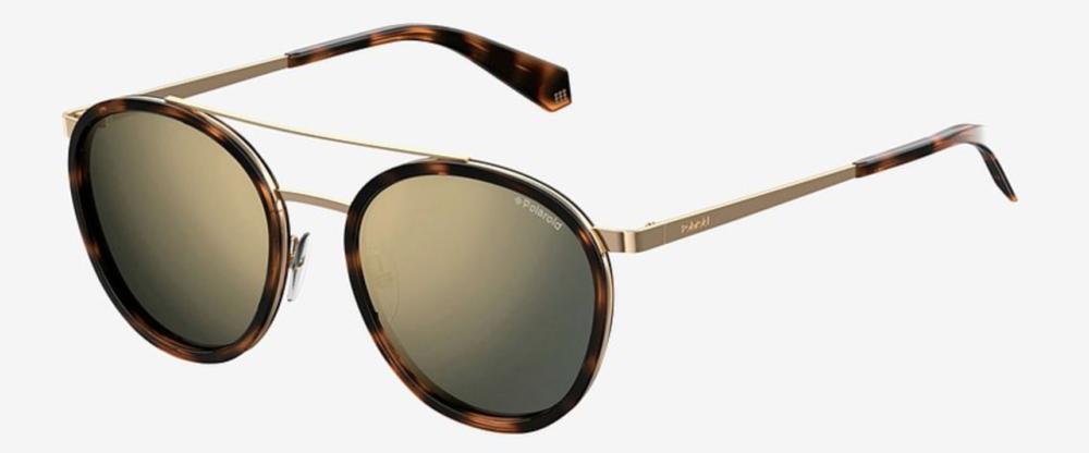 5e14fcc2038e Solbriller til kvinder - Den Ultimative Guide