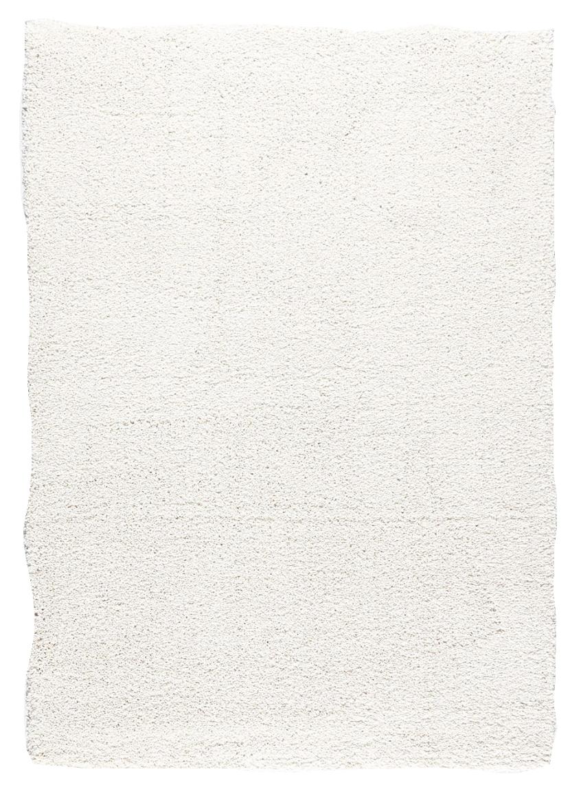 billigt tæppe
