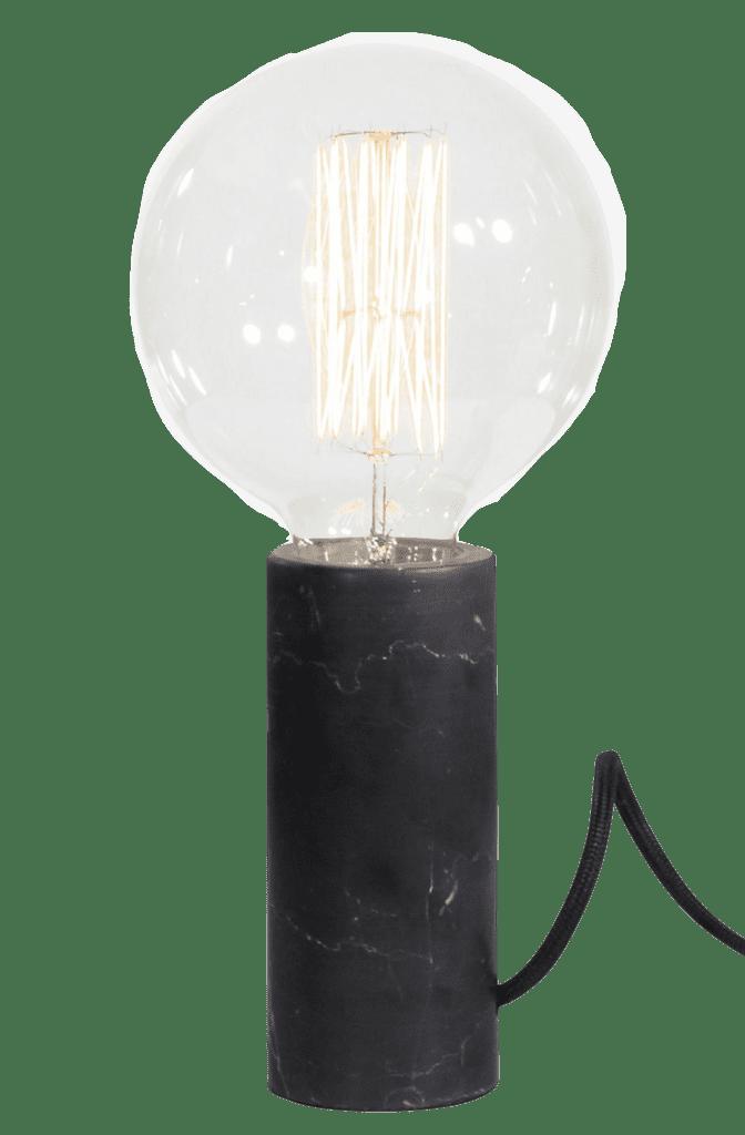 billig lampe