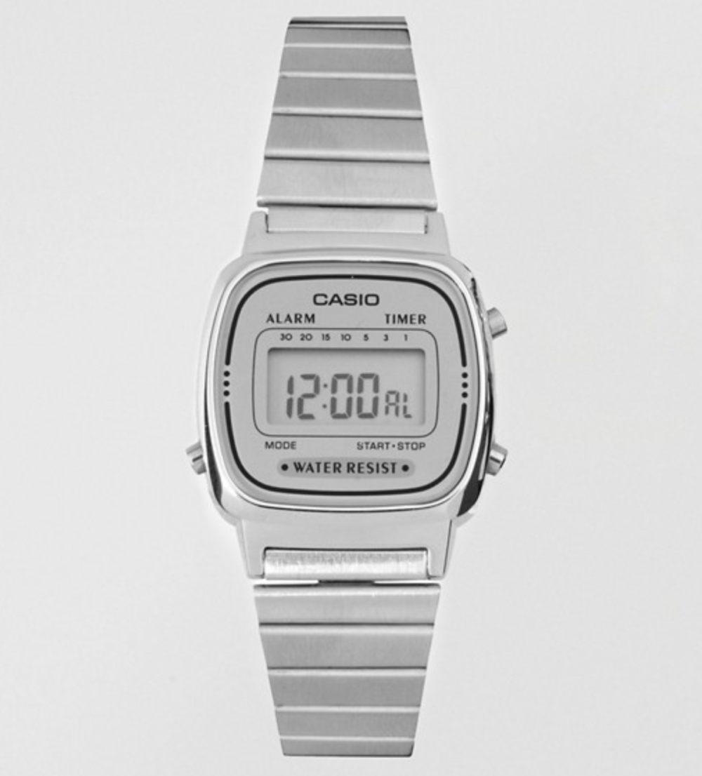 c96532e213e Hvis du er tosset med digitale ure, har en sporty eller minimalistisk stil  og mangler et simpelt hverdagsur, så har du her en stensikker vinder.