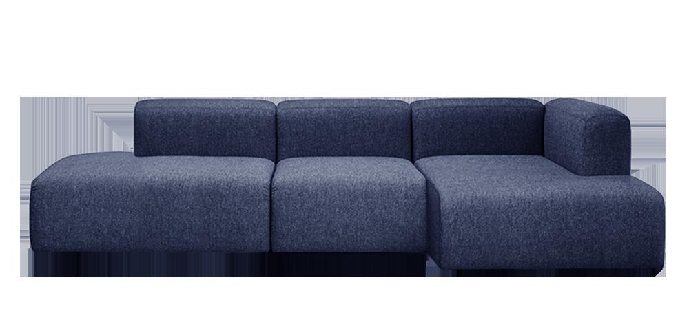 bruunmunch sofa