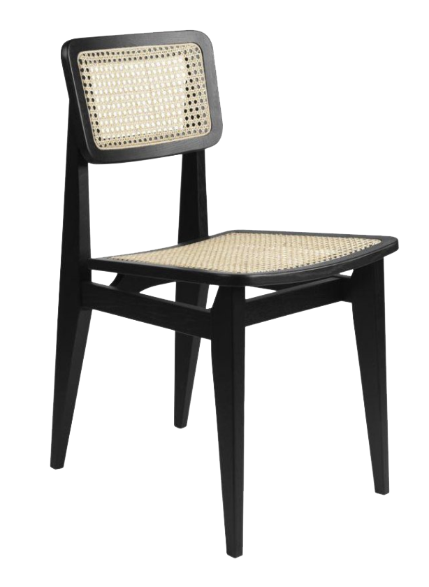 ny gubi stol