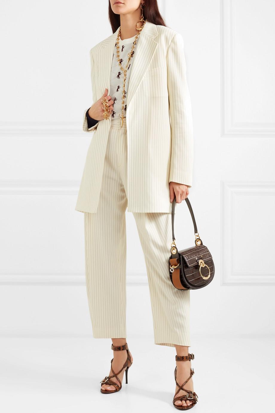 luksus jakkesæt til kvinder