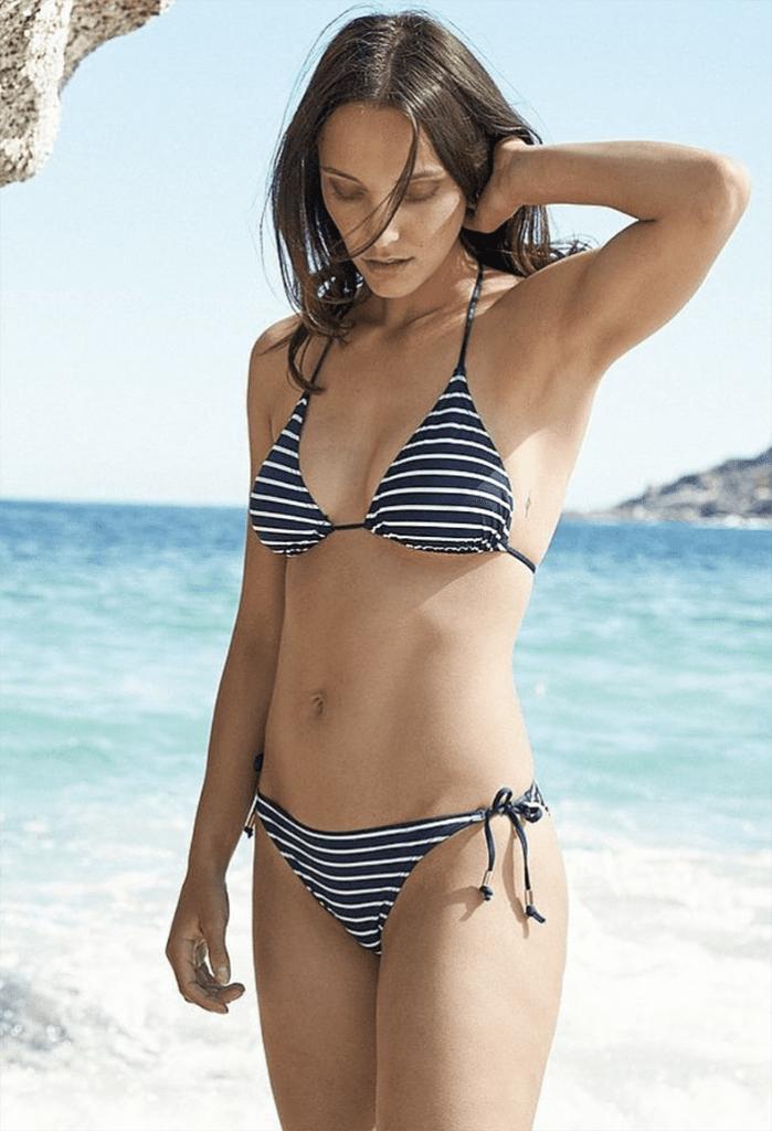 flotte bikinier