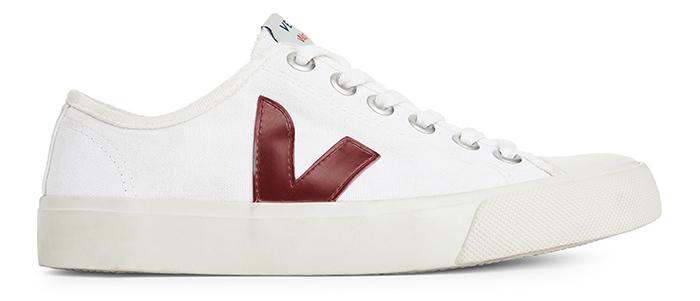 Lette og elegante sneakers
