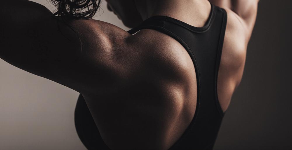 Billigt Træningstøj til kvinder