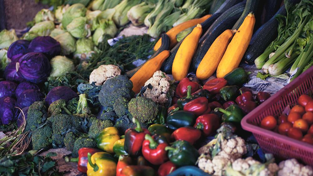 madvare mod rynker