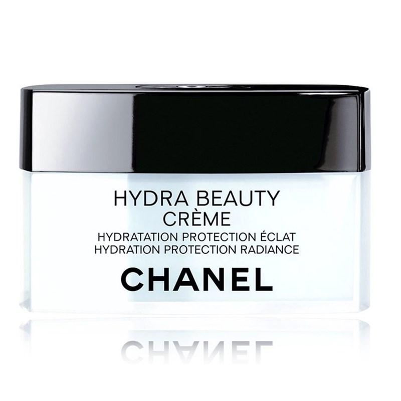 Chanel ansigtscrme