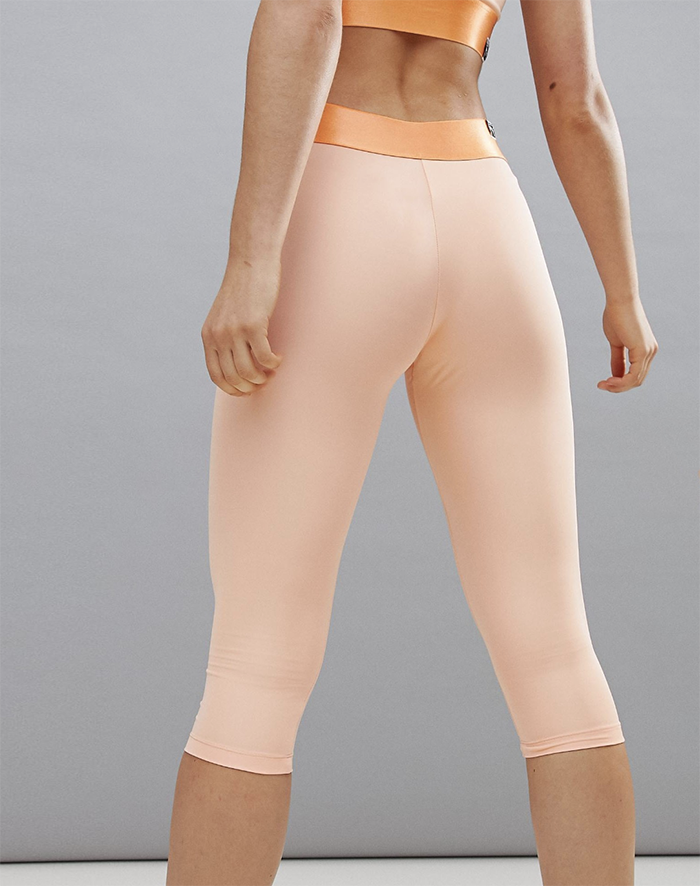 feminine træningsbukser til kvinder