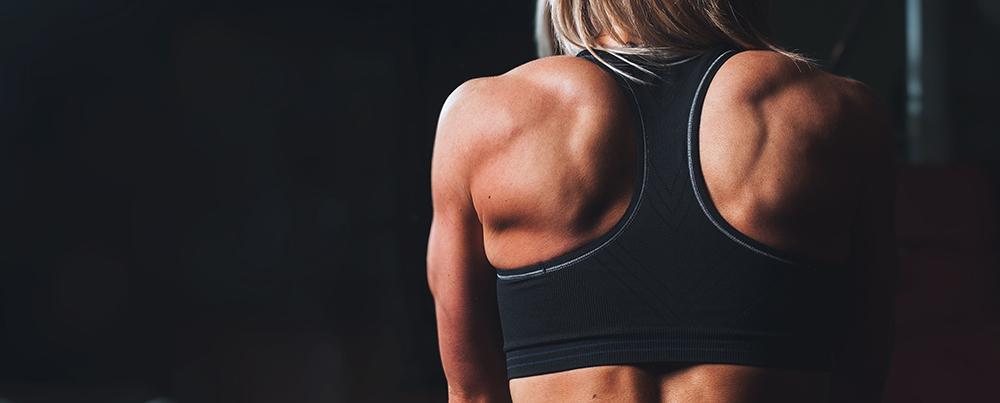 fede sportsbher til kvinder