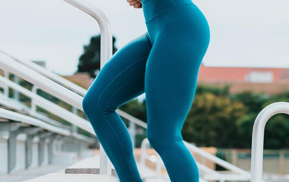Træningsbukser til kvinder