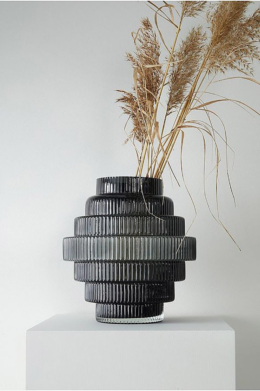 smuk dekorativ vase