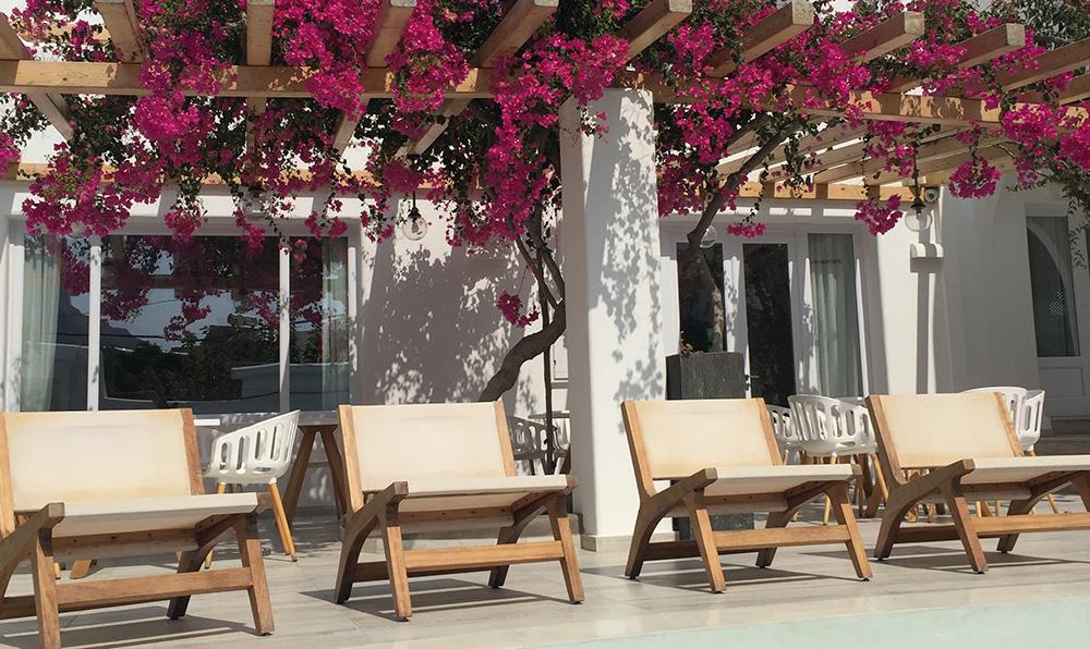 Billige havemøbler have loungemøbler