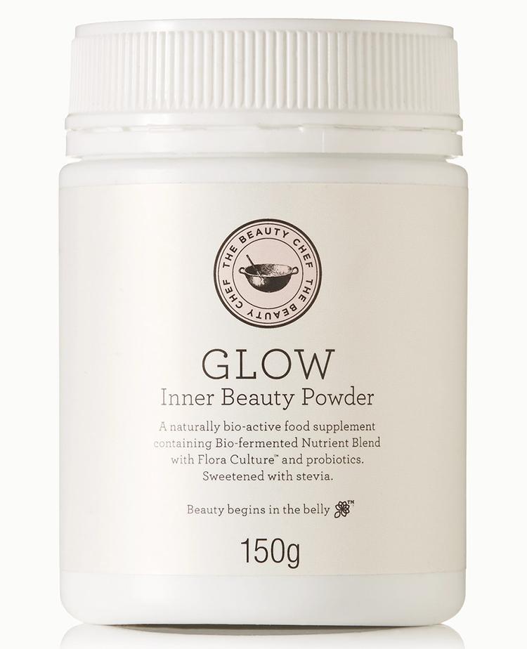 Luksuriøs og effektiv booster til huden