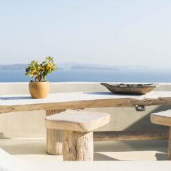 flotte og billige havemøbler fra ilva