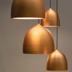 flotte lamper