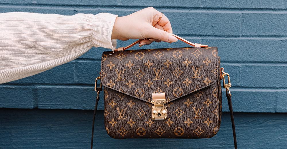 mærke tasker til kvinder