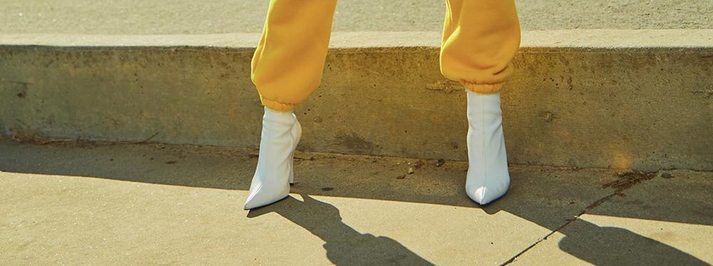 ankelstøvler til kvinder