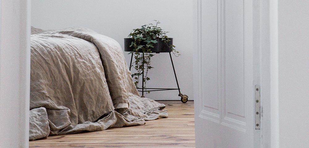 Billigt sengetøj