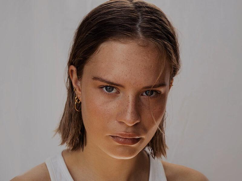 bedste ansigtscreme til din hudtype