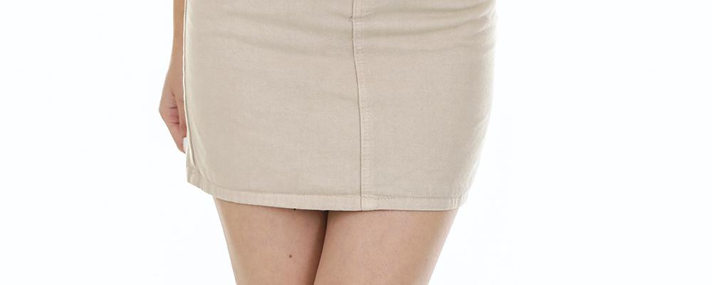 billige nederdele korte