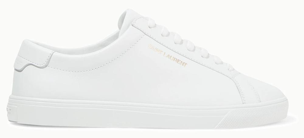 Flotte designer sneakers til dame
