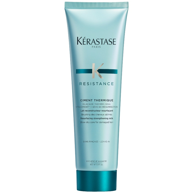 Kerastase leave-in creme til beskadiget og tørt hår