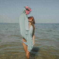 lækre strandkjoler