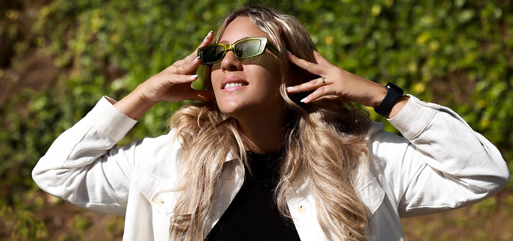 mw solbriller