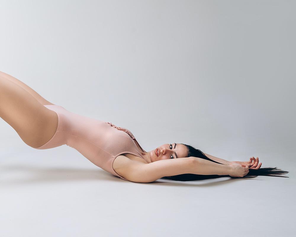 flotte bodystockings kvinder