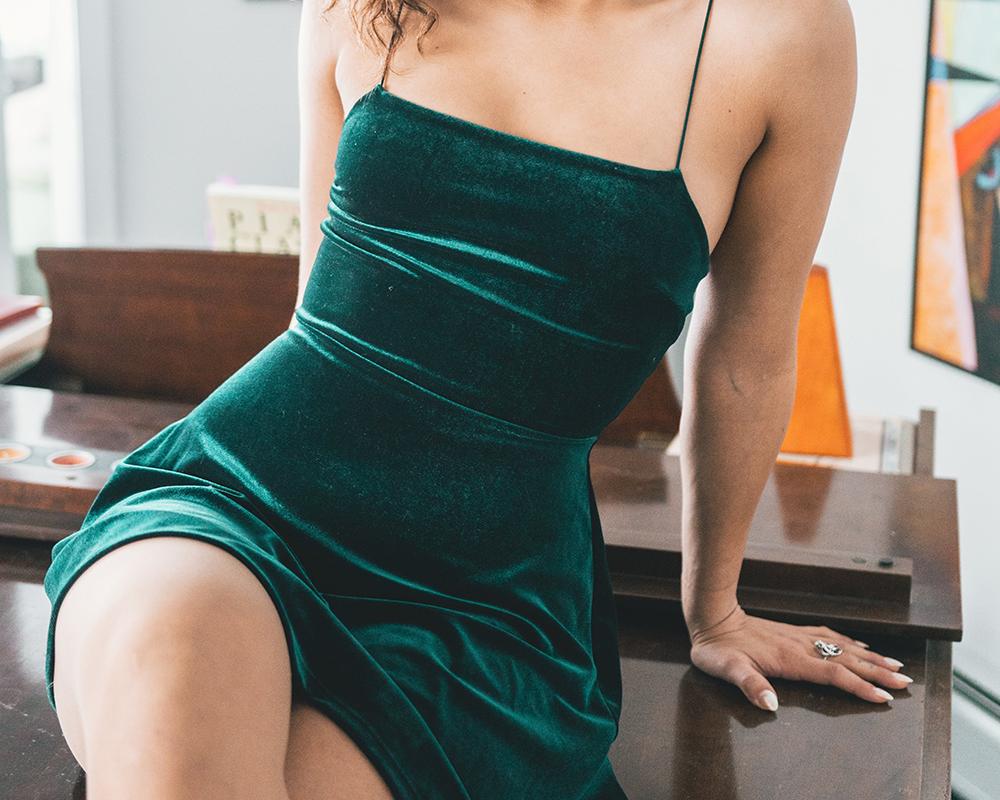 billige kjoler korte ærmeløse kjoler billige
