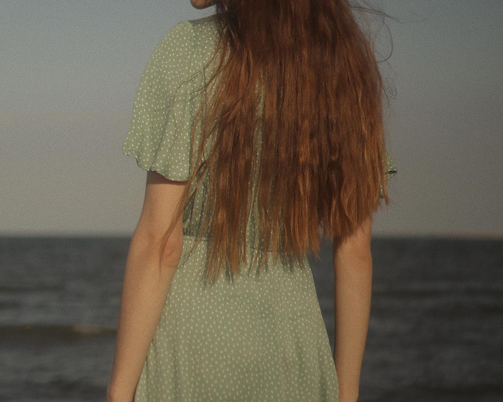 billige kjoler korte kjoler med korte ærmer