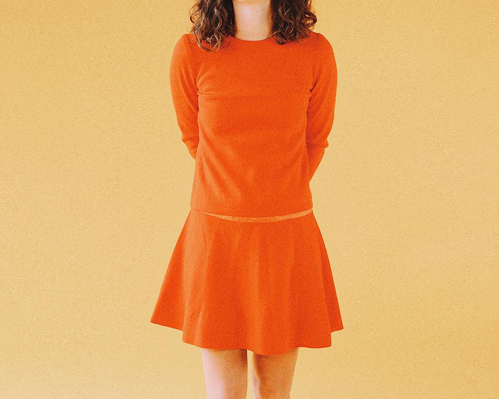 billige kjoler korte langærmede kjoler billige