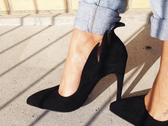 40 flotte sko til kvinder der vil stråle hele sommeren