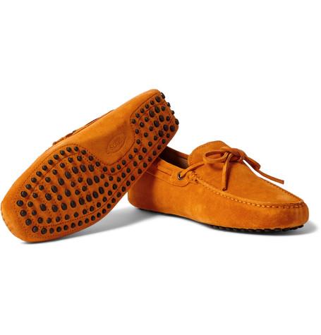 fede tods sko