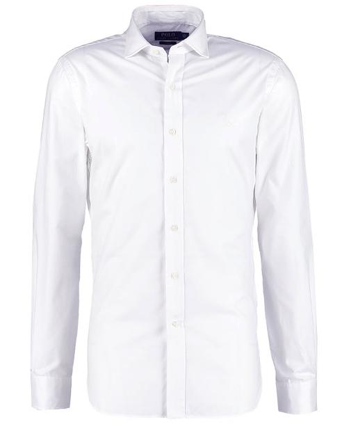 fede ralph lauren skjorter