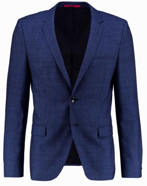 elegante blazere til herrer