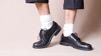 modetips til mænd