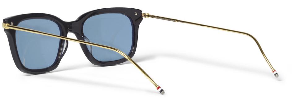 thom browne solbriller