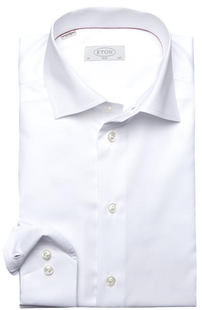 lækre eton skjorter