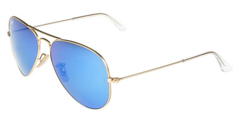 fede solbriller til mænd