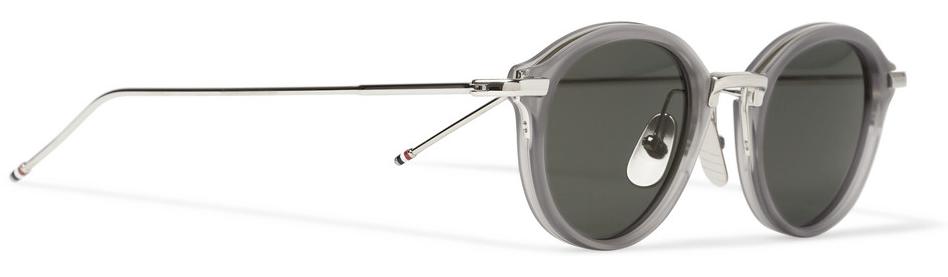 42 fede solbriller til mænd med god stil Stayclassy.dk