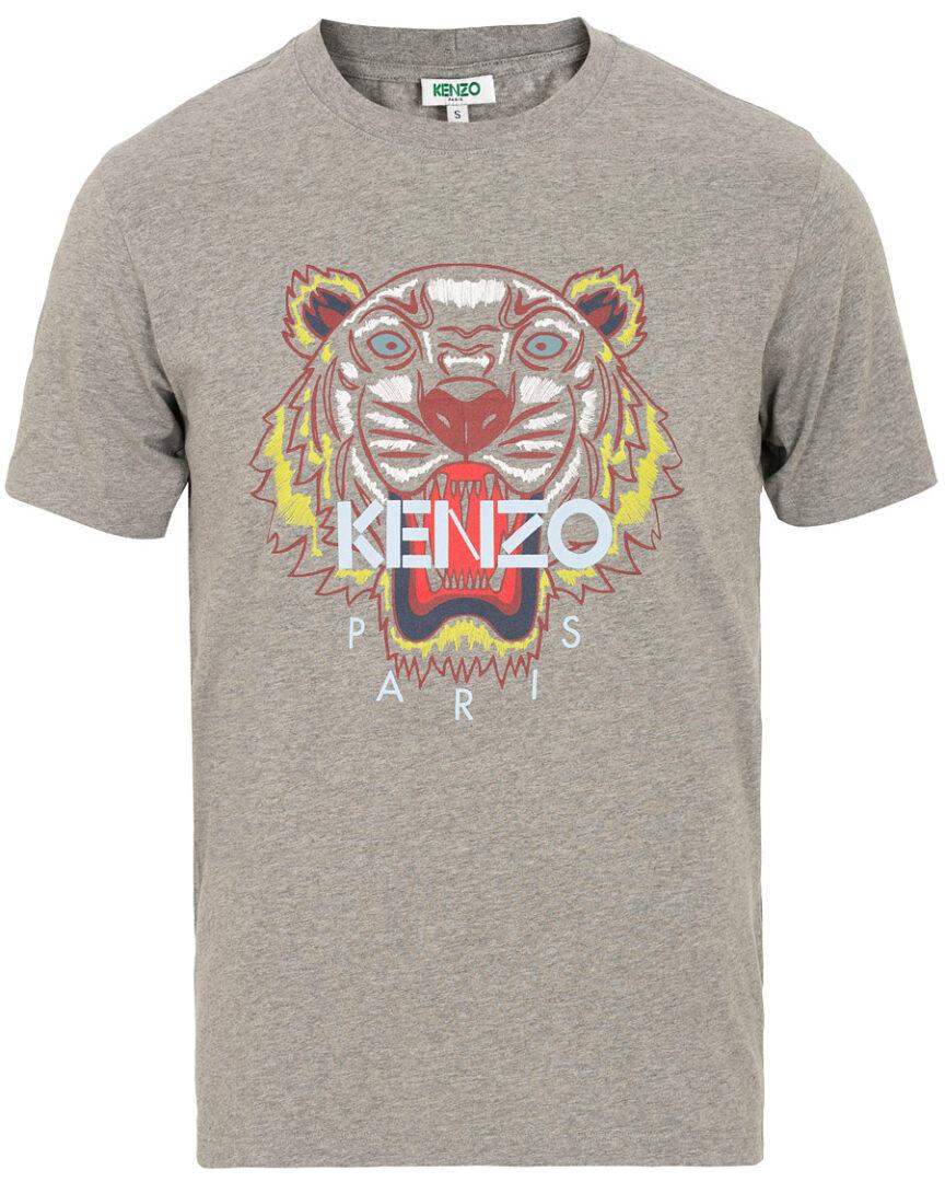 fede t-shirts til mænd