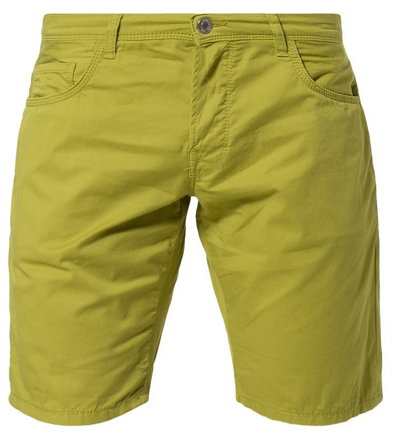 shorts til mænd 2014